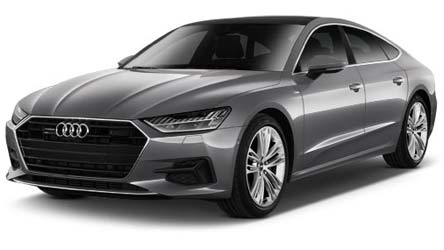 images/concession-AUD/Version/A7/a7sportback_angularleft.jpg