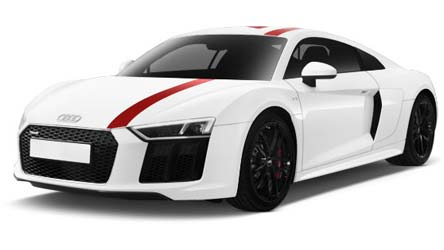 images/concession-AUD/Version/R8/r8coupe_angularleft.jpg